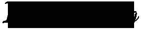 jordan_king_website_logo_blk
