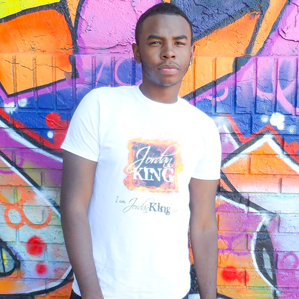 jordan_king_product_t-shirt_image